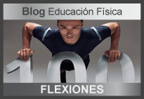 Blog 100flexiones.wordpress.com